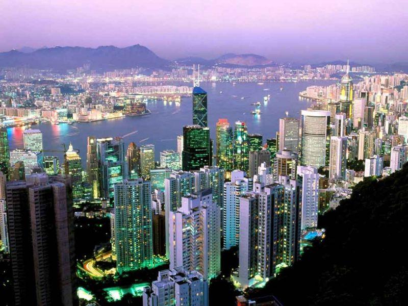 6c19af3daff3 Турцентр Беркут   Туры   Азия   Гонконг   Информация о Гонконге